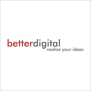 logo betterdigital.jpg