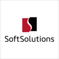 logo softsolutions.jpg
