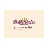 logo balletshofer.jpg